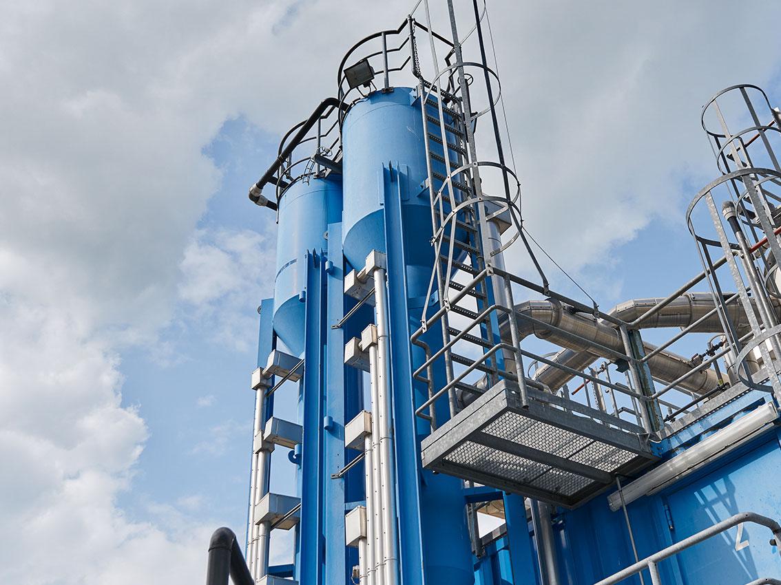 grundwassersanierung-schadenszentrum-sachsen-anhalt-1