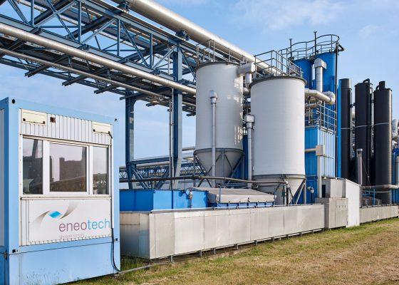 grundwassersanierung-schadenszentrum-sachsen-anhalt-2