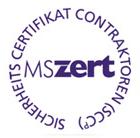 mscert-logo