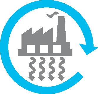 Umwelttechnik Altlastensanierung